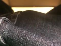 Jeans Thumb