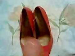 Shoes Thumb