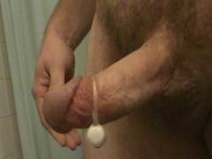 Sperma Thumb