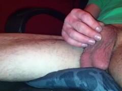 Small cock Thumb