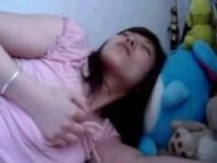 Chinese Thumb
