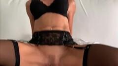 Naughty MILF Marina Beaulieu gets fucked MySexMobile Thumb