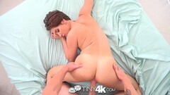 Sexy Bubbly Fun Foreplay Gets The Pussy Wet Thumb