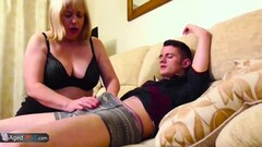 college couple sex video Thumb