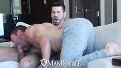 amateur couple making a porn movie Thumb