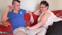 AgedLovE and LatinChili Porn Videos Mashup Fun Thumb