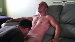 Masturbation Thumb