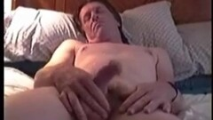 Busty chubby MILF stepmoms throat fucked by her stepson Thumb