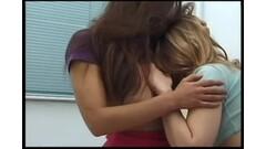 arabic lebanon girl showing perfect tits on webcam Thumb