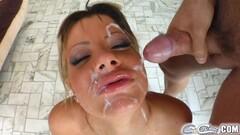 Chinese whore blowjob (Italy) 1 Thumb
