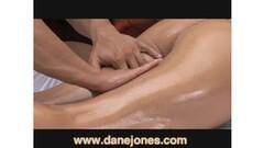 Masturbation and gloryhole blowjob Thumb