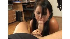 Big ass oil anal hardcore first time Guys do make Thumb