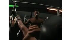 Ladies Sucking Strippers Dicks Thumb