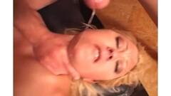 Ebony sex machine webcam with Imani Rose Thumb