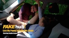 Hot Female Instructor Demands Oral Sex Thumb