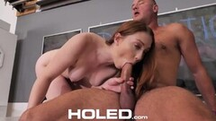 Kinky Numerous Tight Assholes Get Pounded Compilation Thumb