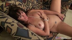 Hot Best of Lonely Matures in Compilation Thumb