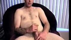 Ass-Fucked Babe Thumb
