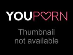 skinny hungarian pornstar Boroka Balls Thumb