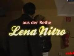Lena Nitro Exzesse beim Pornodreh 1 Thumb