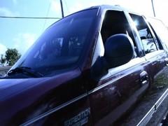King Spyda  X-RATED - Run Up & Hard In The Bean Thumb