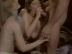 John Holmes  Swedish Erotica Thumb
