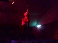 sexy blondine im club (HAMBURG) Thumb