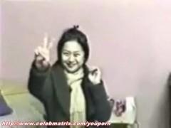 Baek Ji Young - Sex Tape Thumb