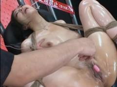 Momo's Bullet of Pleasure Thumb