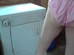 Pink Panty Masterbation Thumb