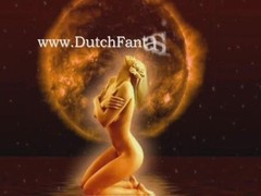 Dutch Fantasy Thumb