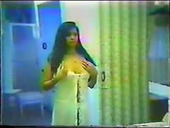 Vintage 80's Penekula #Sex in Philippine Cinema# Thumb