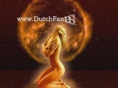 Nederlandse Arts Heeft Seks met Patiënt Thumb