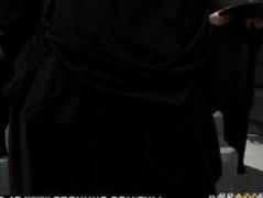 BIG TIT MILF PORNSTAR SHYLA STYLEZ LOVE ANAL FUCKING. Thumb