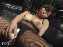 Uncensored Japanese Amateur Solo Girl Masturbation Thumb