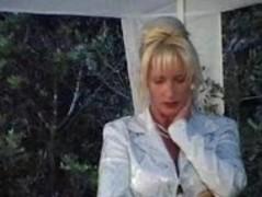 Alexandra Ross  Fuck Date Thumb