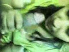 Mukta kuril  badda dhaka bangladesh MMS Thumb