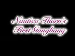 sexy nautica fucking part1 Thumb