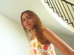 Natasha LIMA brazilian teen Thumb
