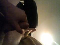 Abgespritzt Thumb