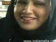 Indian lovers omar Thumb