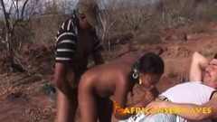 AfricanSexSlaves Thumb