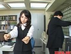 Japanese AV Model Thumb
