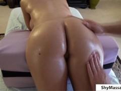 Rebecca Massage.p4 Thumb