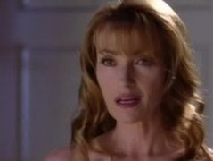 Jane Seymour  Wedding Crashers Thumb