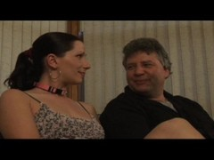 Role Play Couple Sharing Experiences - OSK Productions Thumb