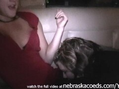 Cock Hungry Asian 69s Her Sensei - Pompie Thumb