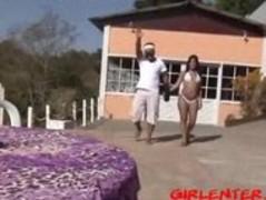 Big Ass Brazilian Butts 6 Jade Jardelli Thumb
