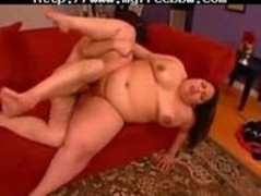 Chubby Chaser Episode I BBW fat bbbw sbbw bbws bbw porn plumper fluffy cumshots cumshot chubby Thumb