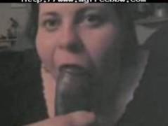 Bbw Facial BBW fat bbbw sbbw bbws bbw porn plumper fluffy cumshots cumshot chubby Thumb